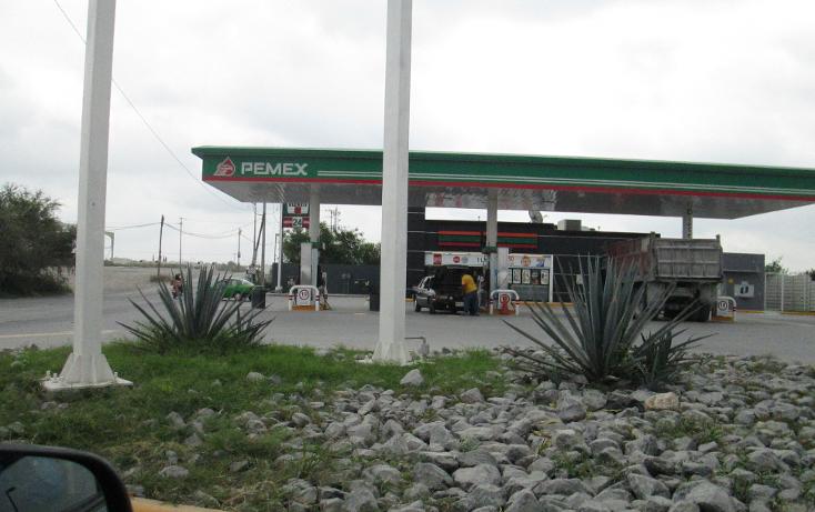 Foto de terreno comercial en renta en  , metroplex 1, apodaca, nuevo le?n, 1269575 No. 09