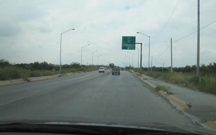 Foto de terreno comercial en renta en  , metroplex 1, apodaca, nuevo le?n, 1269575 No. 11