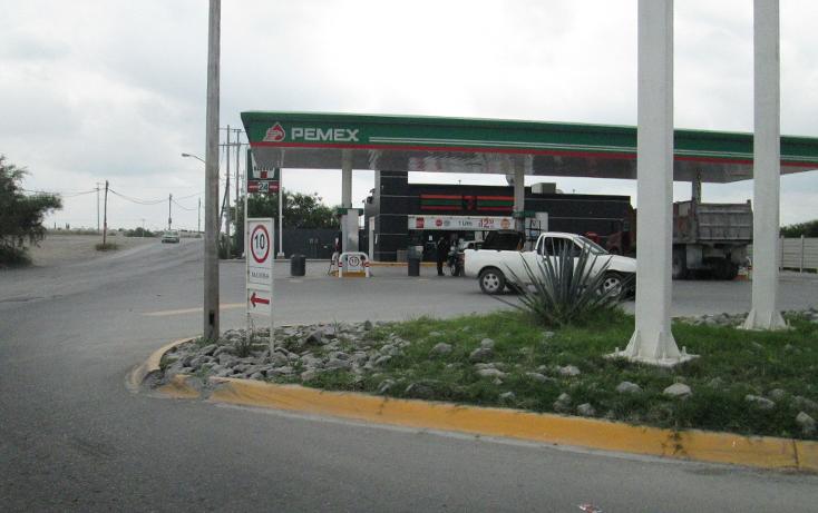 Foto de terreno comercial en renta en  , metroplex 1, apodaca, nuevo le?n, 1269575 No. 16
