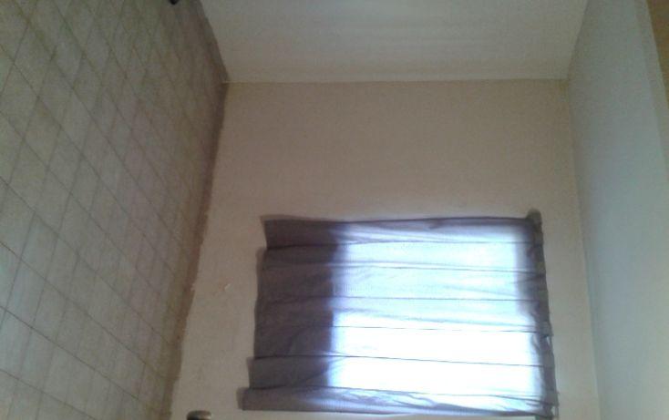 Foto de casa en venta en, metroplex 1, apodaca, nuevo león, 1665030 no 02