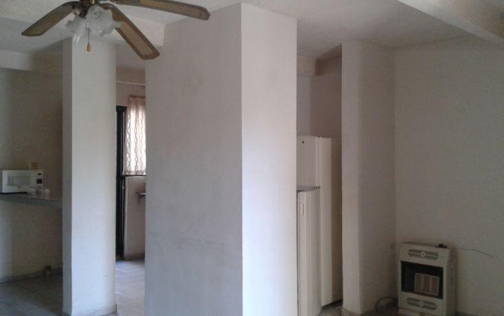 Foto de casa en venta en, metroplex 1, apodaca, nuevo león, 1665030 no 05