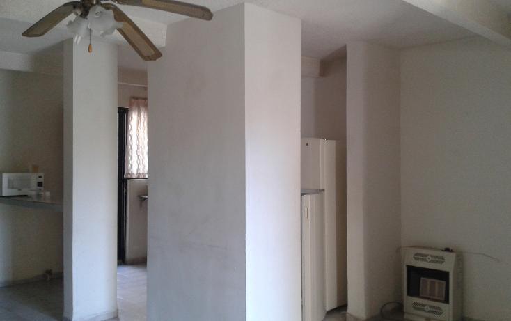 Foto de casa en venta en  , metroplex 1, apodaca, nuevo león, 1665030 No. 05