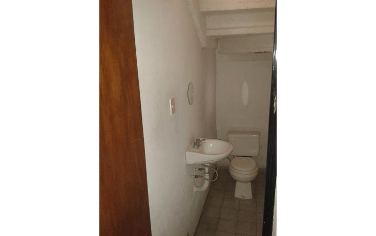 Foto de casa en venta en  , metroplex 1, apodaca, nuevo león, 1665030 No. 06