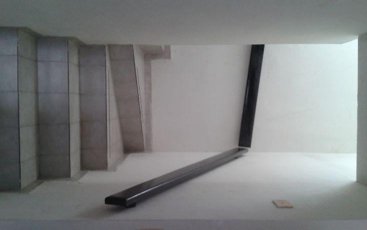 Foto de casa en venta en, metroplex 1, apodaca, nuevo león, 1665030 no 07