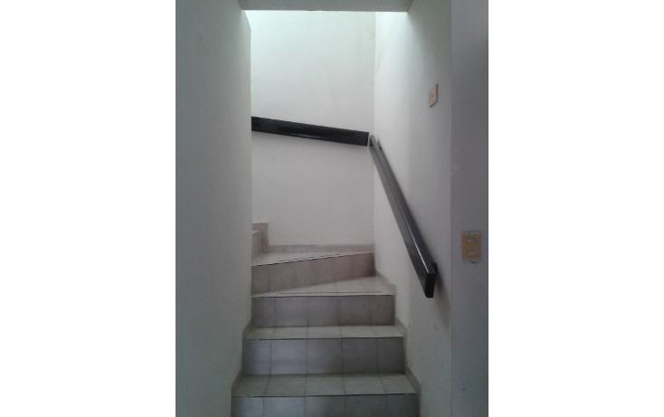 Foto de casa en venta en  , metroplex 1, apodaca, nuevo león, 1665030 No. 07