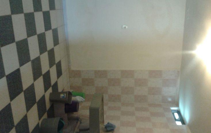 Foto de casa en venta en, metroplex 1, apodaca, nuevo león, 1665030 no 08