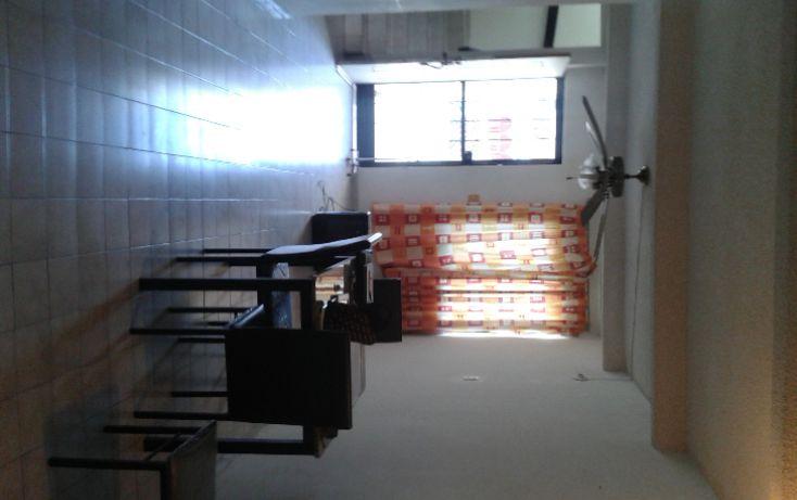 Foto de casa en venta en, metroplex 1, apodaca, nuevo león, 1665030 no 09