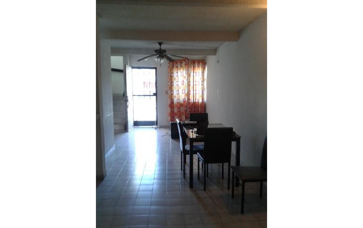 Foto de casa en venta en  , metroplex 1, apodaca, nuevo león, 1665030 No. 09
