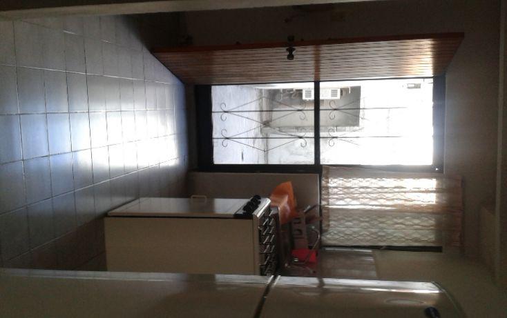 Foto de casa en venta en, metroplex 1, apodaca, nuevo león, 1665030 no 10