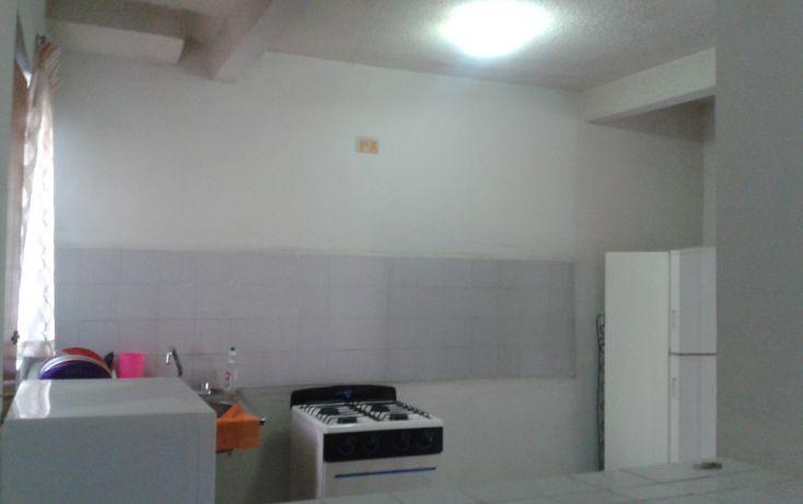 Foto de casa en venta en, metroplex 1, apodaca, nuevo león, 1665030 no 11