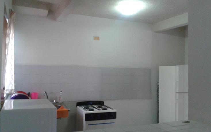 Foto de casa en venta en  , metroplex 1, apodaca, nuevo león, 1665030 No. 11