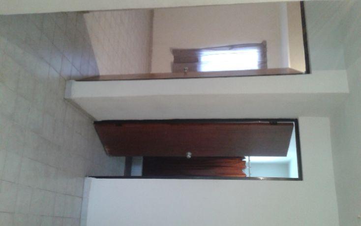 Foto de casa en venta en, metroplex 1, apodaca, nuevo león, 1665030 no 12