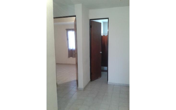 Foto de casa en venta en  , metroplex 1, apodaca, nuevo león, 1665030 No. 12