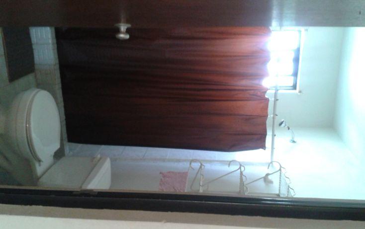 Foto de casa en venta en, metroplex 1, apodaca, nuevo león, 1665030 no 13