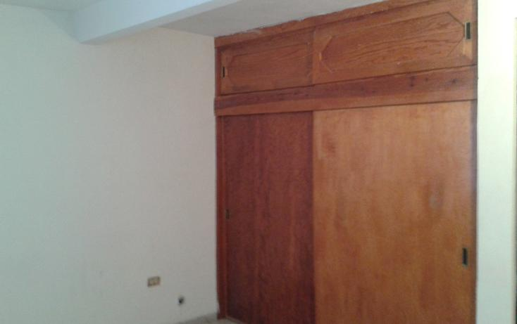 Foto de casa en venta en  , metroplex 1, apodaca, nuevo león, 1665030 No. 14
