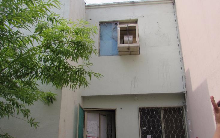 Foto de casa en venta en  , metroplex 1, apodaca, nuevo león, 1869388 No. 02