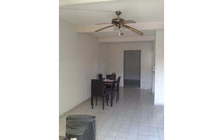 Foto de casa en venta en  , metroplex 1, apodaca, nuevo león, 2044308 No. 02