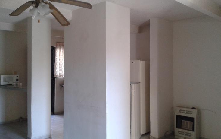 Foto de casa en venta en  , metroplex 1, apodaca, nuevo león, 2044308 No. 03