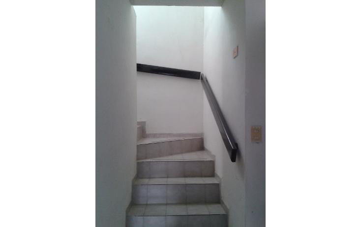 Foto de casa en venta en  , metroplex 1, apodaca, nuevo león, 2044308 No. 05