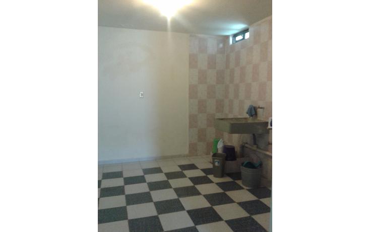 Foto de casa en venta en  , metroplex 1, apodaca, nuevo león, 2044308 No. 06