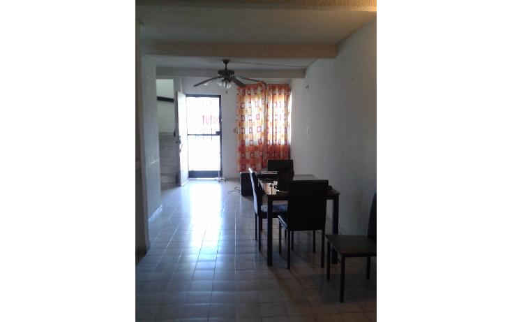 Foto de casa en venta en  , metroplex 1, apodaca, nuevo león, 2044308 No. 07