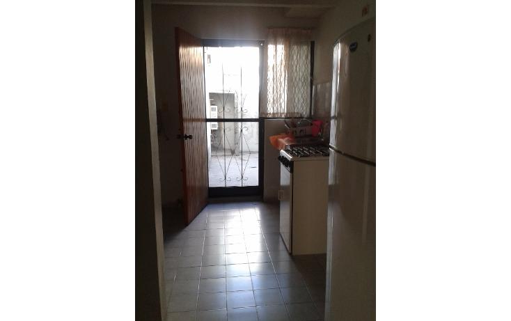 Foto de casa en venta en  , metroplex 1, apodaca, nuevo león, 2044308 No. 08
