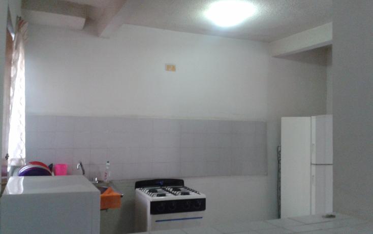 Foto de casa en venta en  , metroplex 1, apodaca, nuevo león, 2044308 No. 09