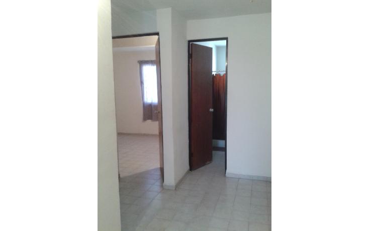Foto de casa en venta en  , metroplex 1, apodaca, nuevo león, 2044308 No. 10