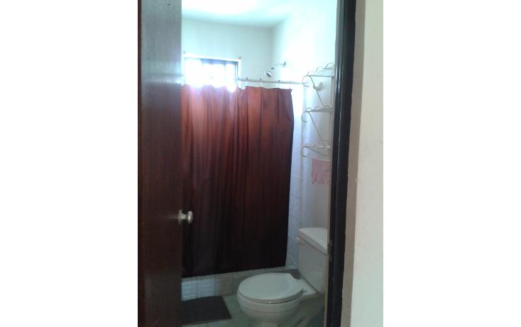 Foto de casa en venta en  , metroplex 1, apodaca, nuevo león, 2044308 No. 11