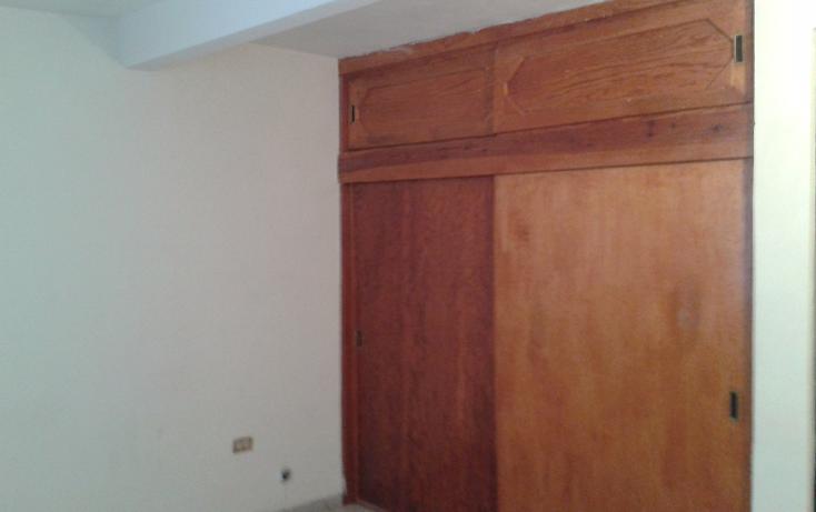 Foto de casa en venta en  , metroplex 1, apodaca, nuevo león, 2044308 No. 12