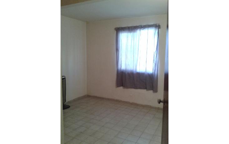Foto de casa en venta en  , metroplex 1, apodaca, nuevo león, 2044308 No. 13