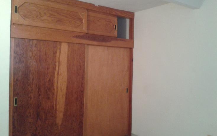 Foto de casa en venta en  , metroplex 1, apodaca, nuevo león, 2044308 No. 14