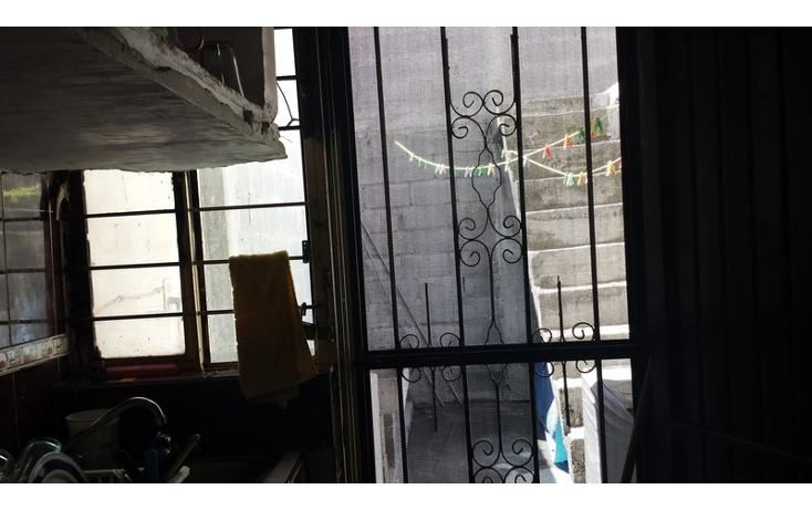 Foto de casa en venta en  , metroplex 1, apodaca, nuevo león, 602067 No. 05