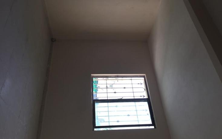 Foto de casa en venta en  , metroplex 2, apodaca, nuevo león, 2010146 No. 08