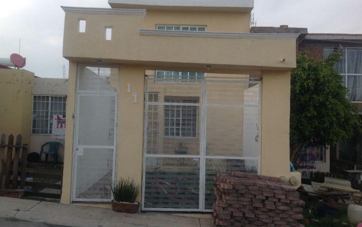 Foto de casa en venta en, metrópolis iii, tarímbaro, michoacán de ocampo, 1771248 no 01