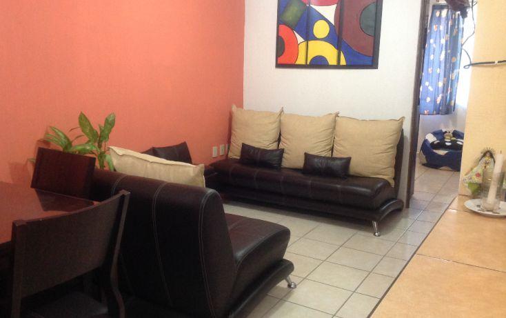 Foto de casa en venta en, metrópolis iii, tarímbaro, michoacán de ocampo, 1771248 no 03