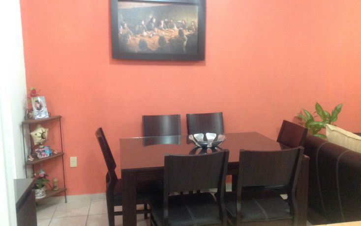 Foto de casa en venta en, metrópolis iii, tarímbaro, michoacán de ocampo, 1771248 no 04