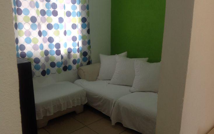 Foto de casa en venta en, metrópolis iii, tarímbaro, michoacán de ocampo, 1771248 no 10