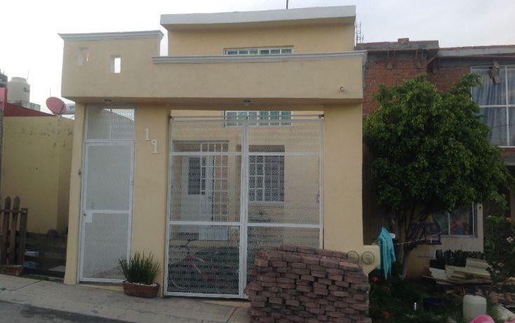 Foto de casa en venta en, metrópolis iii, tarímbaro, michoacán de ocampo, 1771248 no 12