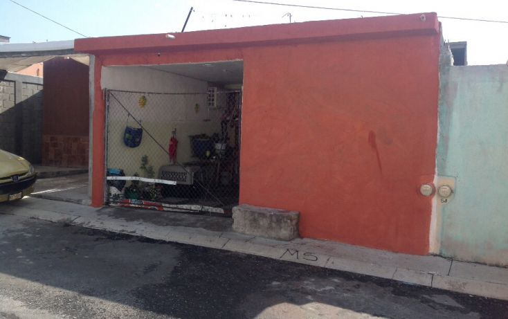 Foto de casa en venta en, metrópolis, tarímbaro, michoacán de ocampo, 1052163 no 01
