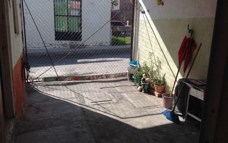 Foto de casa en venta en, metrópolis, tarímbaro, michoacán de ocampo, 1052163 no 02