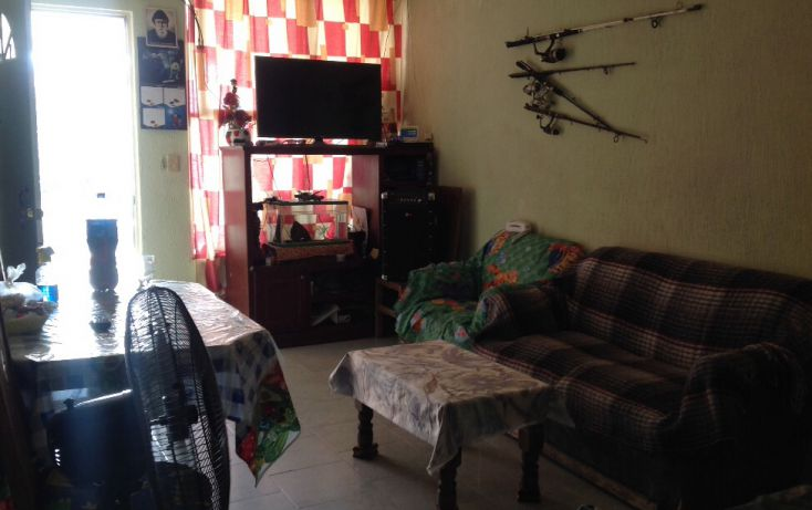 Foto de casa en venta en, metrópolis, tarímbaro, michoacán de ocampo, 1052163 no 03