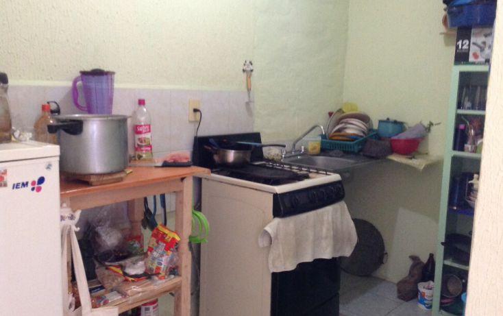 Foto de casa en venta en, metrópolis, tarímbaro, michoacán de ocampo, 1052163 no 06