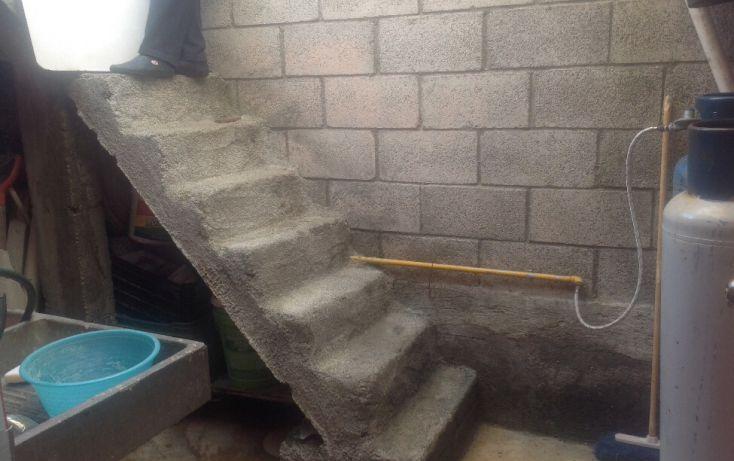 Foto de casa en venta en, metrópolis, tarímbaro, michoacán de ocampo, 1052163 no 08