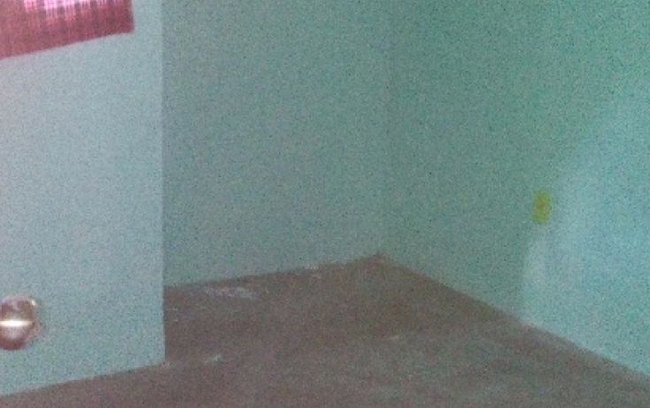 Foto de casa en venta en, metrópolis, tarímbaro, michoacán de ocampo, 1355065 no 03