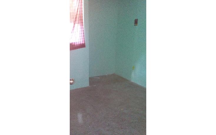 Foto de casa en venta en  , metr?polis, tar?mbaro, michoac?n de ocampo, 1355065 No. 03