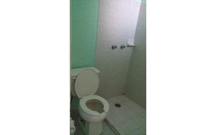 Foto de casa en venta en  , metr?polis, tar?mbaro, michoac?n de ocampo, 1355065 No. 04