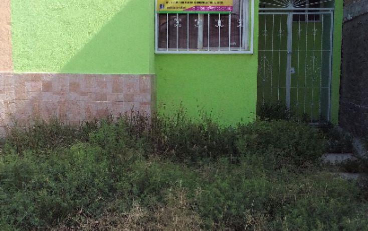 Foto de casa en venta en, metrópolis, tarímbaro, michoacán de ocampo, 1355065 no 06