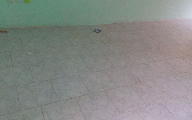 Foto de casa en venta en, metrópolis, tarímbaro, michoacán de ocampo, 1355065 no 07