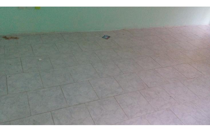 Foto de casa en venta en  , metr?polis, tar?mbaro, michoac?n de ocampo, 1355065 No. 07